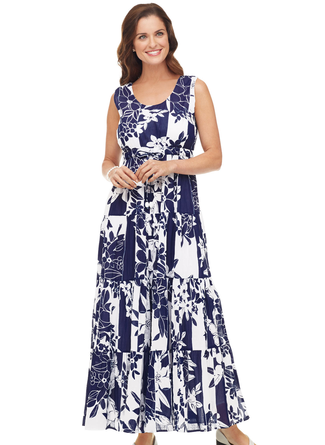 Shop for cotton maxi dress online at Target. Free shipping on purchases over $35 and save 5% every day with your Target REDcard.