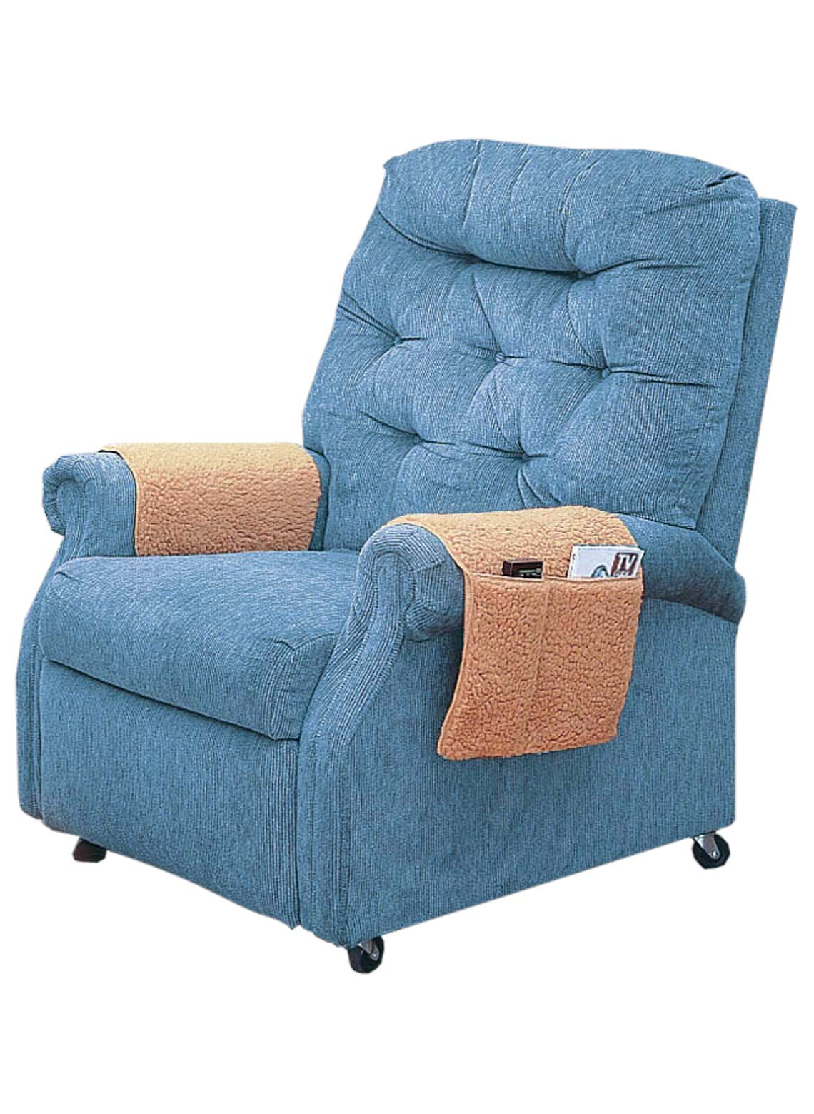 Armchair Savers | CarolWrightGifts.com