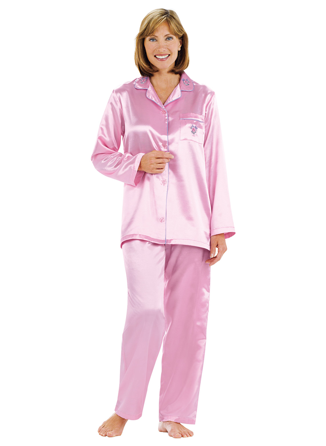 Find a great selection of pajamas for women at perscrib-serp.cf Shop short pajamas, knit pajamas and more from the best brands. Free shipping and returns.