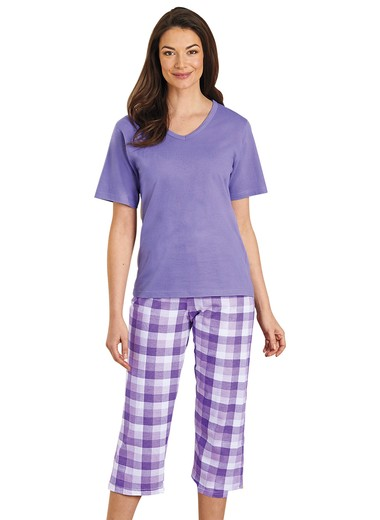 6927ccd38f66 Pajamas for Women