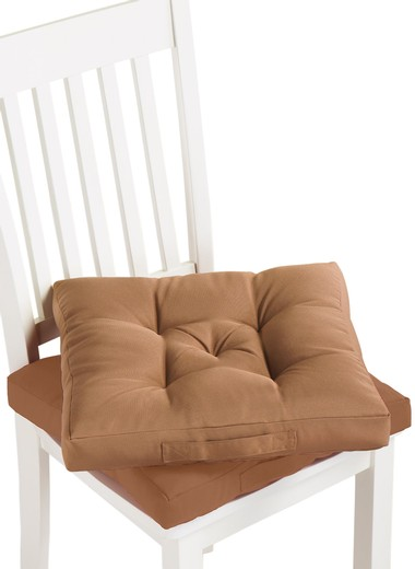 Furniture Covers Protect Your Sofa And Chairs Carolwrightgifts Com