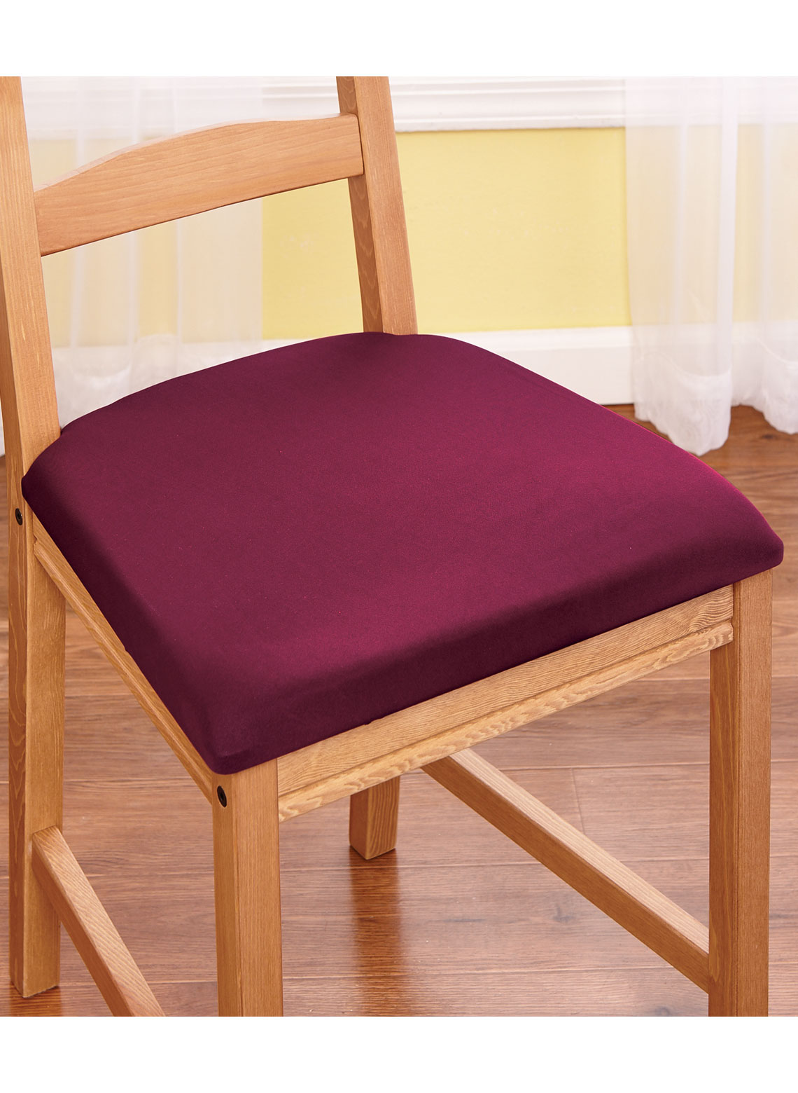 chair covers | carolwrightgifts