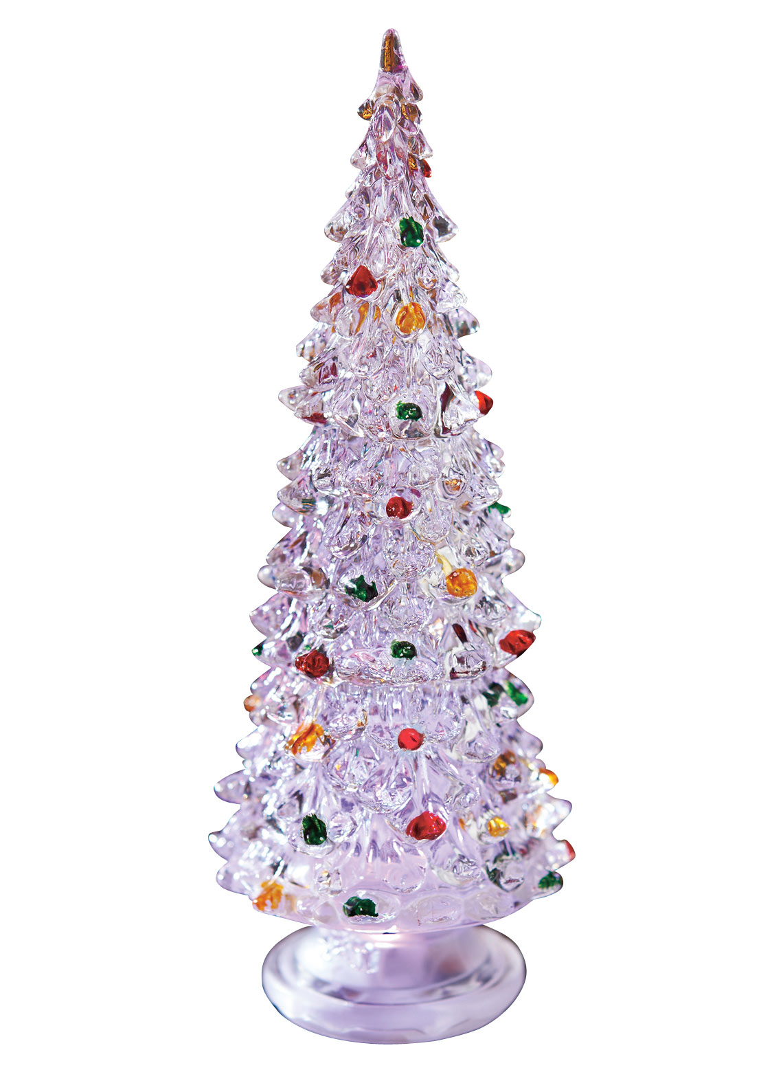 color changing christmas tree loading zoom - Color Changing Christmas Tree Lights