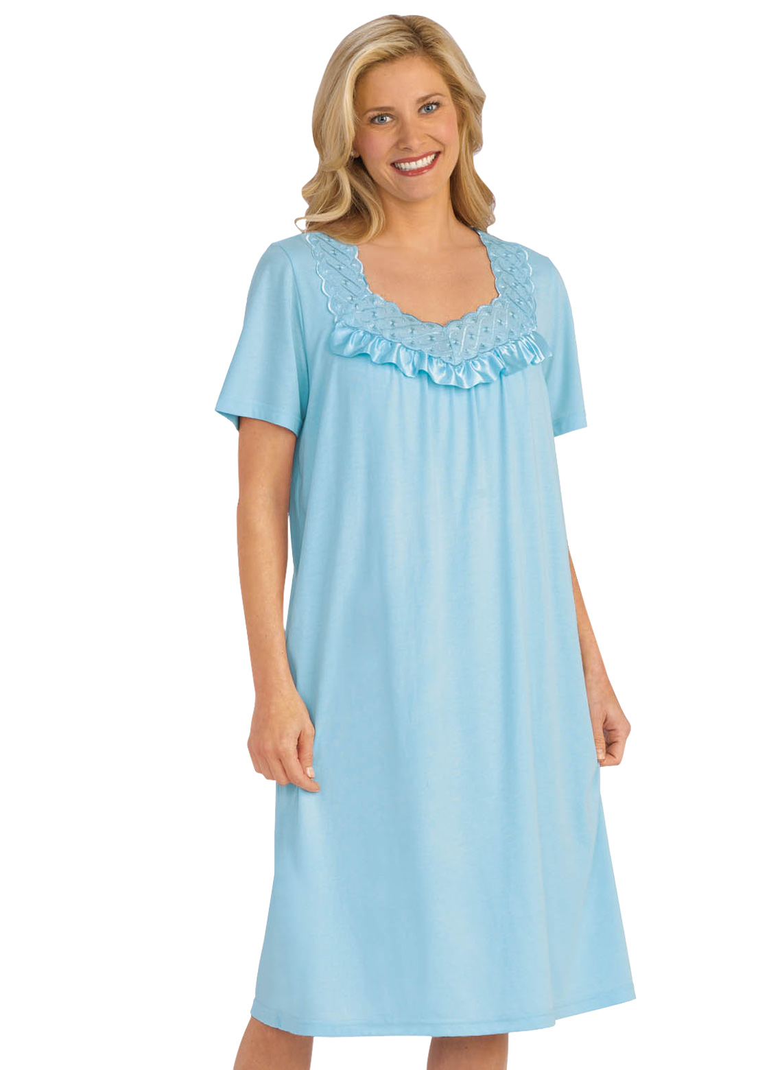 Find great deals on eBay for nightgown. Shop with confidence.