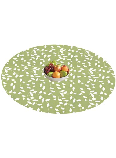 Fitted Tablecloth Carolwrightgifts Com