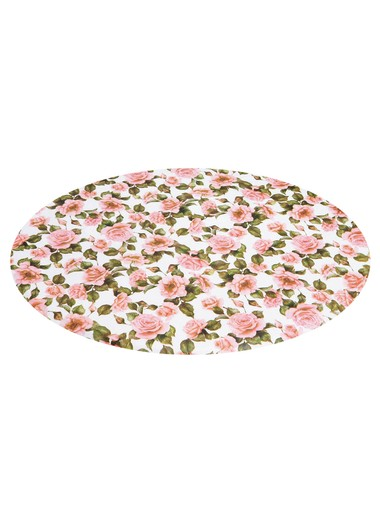 Patterned Fitted Vinyl Tablecloths Carolwrightgifts Com