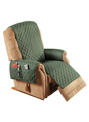 Furniture Covers With Pockets Carolwrightgifts Com