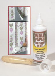 wallpaper repair kit carolwrightgiftscom