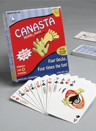 Hand And Foot Card Game Directions 37