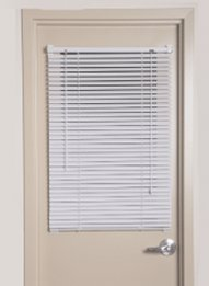 Magnetic Blinds Carolwrightgifts Com