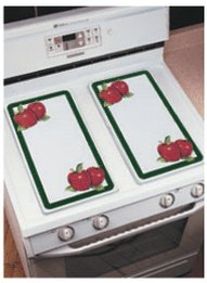 Apple Burner Covers Carolwrightgifts Com