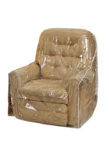 Clear Furniture Covers Carolwrightgifts Com