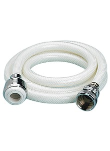 5-Foot Sink Hose