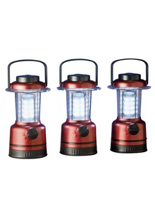 Mini Lanterns - 3 Pack