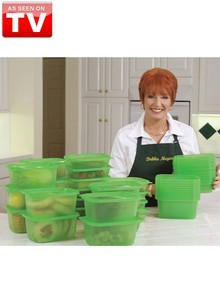 Debbie Meyer Ultra Lite Greenboxes&#153