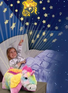Dream Lites Pillow Pets&#174