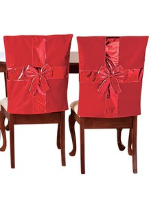 Bow Chair Covers