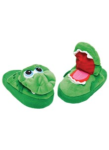 Stompeez!&#153 Slippers - As Seen on TV