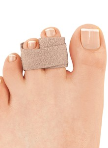 Profoot&#174 Toe Wraps