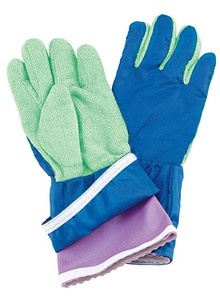 Clean Ease&#153 Gloves