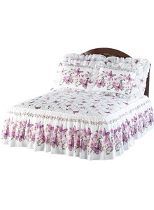 Butterfly Meadow Bedding Separates