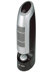Bell+Howell&#174 Ionic Whisper&#153 Air Purifier