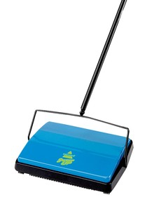 Bissell&#174 Sweeper