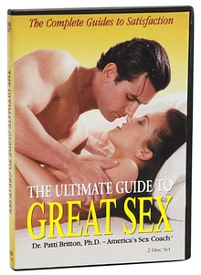 Sex Dvds For Couples 47