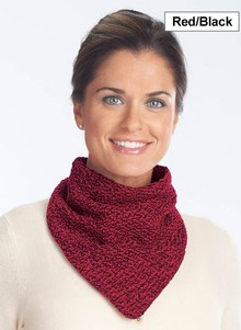 Magnetic Winter Cowl