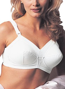 Ful-ly&#174 Bras
