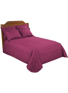 Solid Textured Bedding Separates