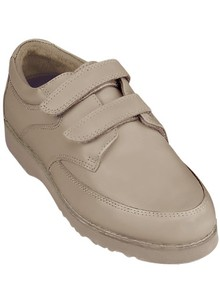 Dr. Scholl's&#174 Men's Shoes