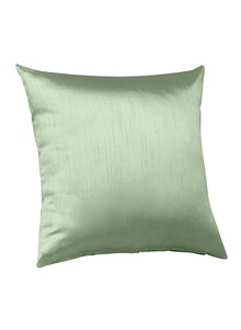 Solid Decorative Pillow Covers