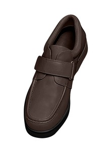 Dr. Scholl's&#174 Shoes