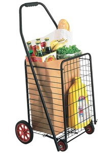 Portable Rolling Cart