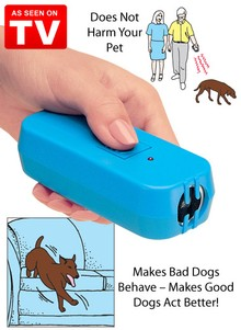 Pet Trainer&#153 - As Seen on TV