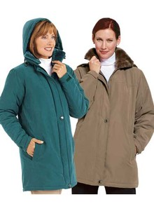totes&#174 Versatile Cold Weather Coat