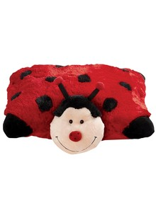 Pillow Pets&#153 Pee-Wees - As Seen on TV