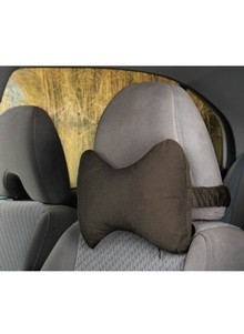Car Neck Rest