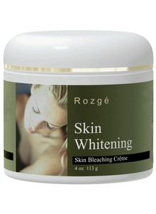 Rozge Skin Whitening Cream