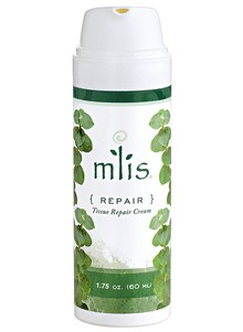 M'lis Tissue Repair Cream