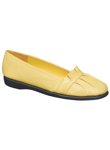 Angel Flex&#153 Francine Flat