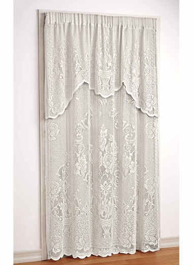 lace curtain panels lace curtain panels lace curtain panels
