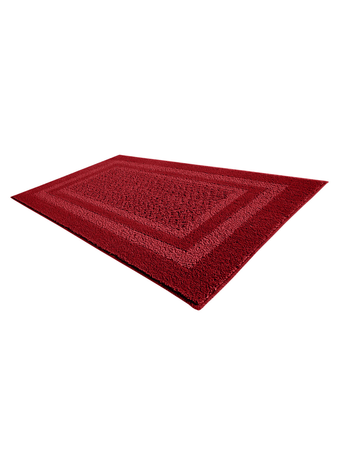 Machine Washable Stain Resistant Rug Carolwrightgifts Com
