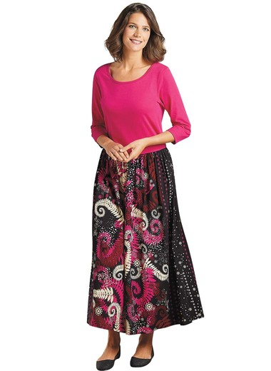Plus Size Dresses Womens Dresses Up To 5x From 1299