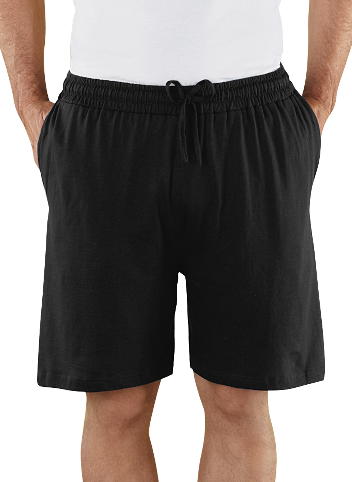 ★ Nordstrom Men's Shop Stretch Cotton Lounge Shorts @ For Sale Mens Lounge Amp Pajamas, Shop Sale Price Today and Get Up to % Off [NORDSTROM MEN'S SHOP STRETCH COTTON LOUNGE SHORTS] Find this Season s Must-Have Styles From Top Brands Order Online Today. Check Our Reviews Before You Buy!.