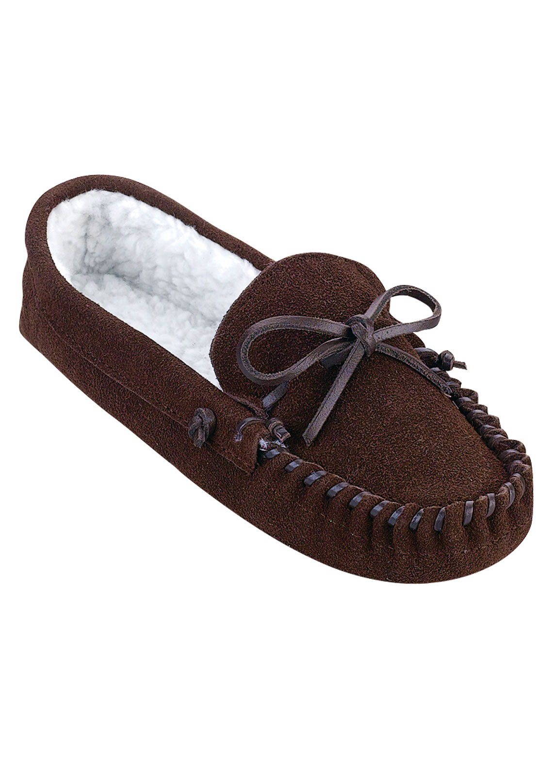 Mens Bedroom Slippers Leather Mens Leather Slippers Carolwrightgiftscom