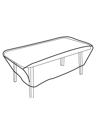 ... Patio Covers, Heavy Duty Patio Furniture Covers