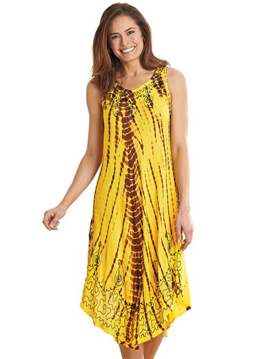 Plus Size Dresses Women S Dresses Up To 5x From 12 99