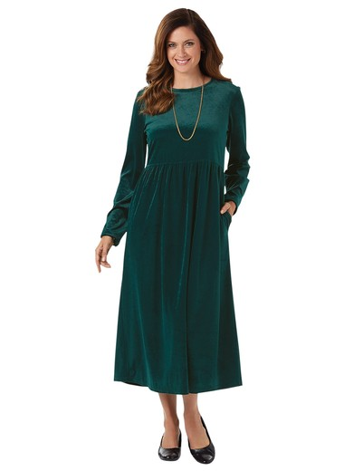 Plus Size Dresses   Women\'s Dresses up to 5X from $12.99 ...